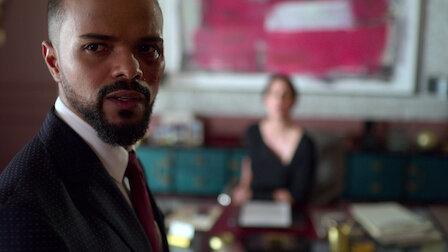 觀賞AKA 雙半式沃平傑。第 3 季第 7 集。