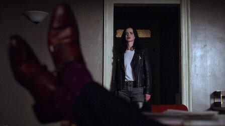 觀賞AKA 三條人命,數字繼續增加。第 2 季第 11 集。