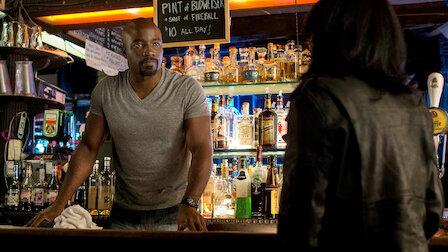 觀賞威士忌。第 1 季第 3 集。
