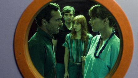 Watch Sciences Or Arts. Episode 9 of Season 1.